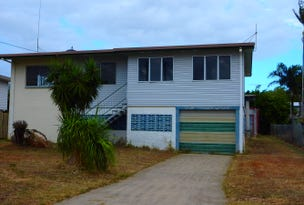 13 Cedar Street, Forrest Beach, Qld 4850