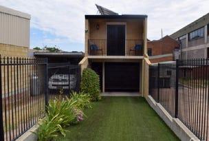 187  Clarinda Street, Parkes, NSW 2870