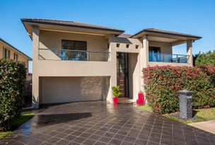 124 Perfection Avenue, Stanhope Gardens, NSW 2768
