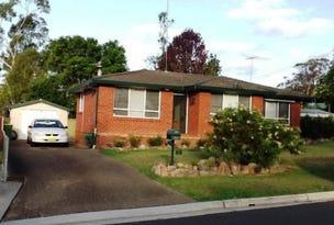 4 Rule Street, Cambridge Park, NSW 2747