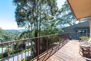 1/106 Riviera Avenue, Terrigal, NSW 2260