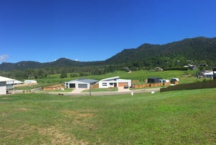 46-48 Stanley Drive, Cannon Valley, Qld 4800