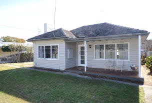 140 WALLACE STREET, Bairnsdale, Vic 3875