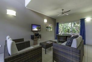 46 Reef Resort/121 Port Douglas Road, Port Douglas, Qld 4877