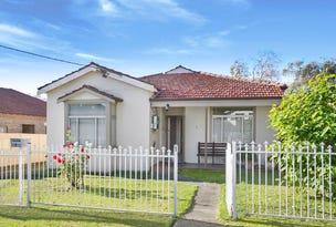 1 Rickard Road, South Hurstville, NSW 2221