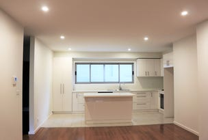 10/239 Great North Road, Five Dock, NSW 2046