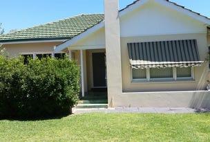 85 Petra Street, East Fremantle, WA 6158