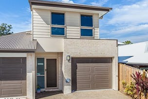 1/35 Oriole Street, Griffin, Qld 4503