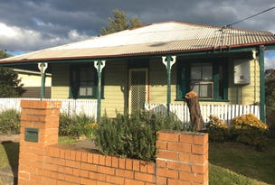473 Crown street, Wollongong, NSW 2500