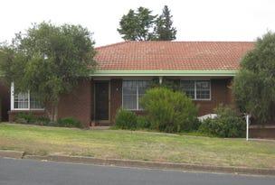 3/2 Clarke Street, Young, NSW 2594
