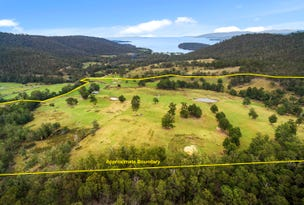 6150 Channel Highway, Garden Island Creek, Tas 7112