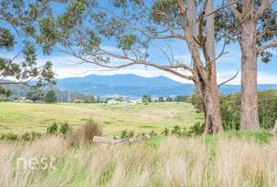 Lot 1, Bay Link Road, Franklin, Tas 7113