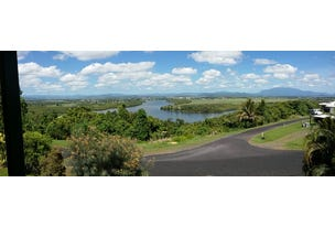 294 Coquette Point Road, Coquette Point, Qld 4860