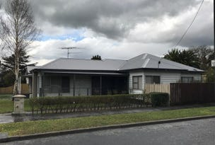 37 Fowler Street, Moe, Vic 3825