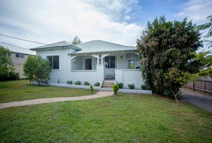 104 Wynter Street, Taree, NSW 2430