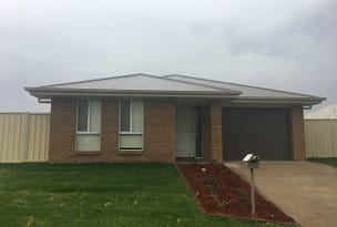 26 Zirilli Avenue, Griffith, NSW 2680