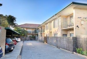 7/32 creslin Terrace, Camden Park, SA 5038