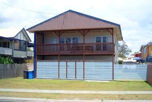 59 PACIFIC PARADE, Lennox Head, NSW 2478