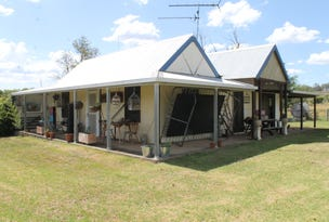 1279 Elsmore Road, Inverell, NSW 2360