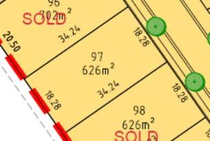 Lot, 97 Whirrakee Drive, Maryborough, Vic 3465