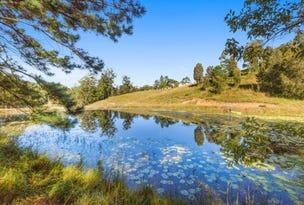 83 Nolans Road, Stokers Siding, NSW 2484