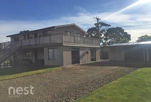 24 Hayes Road, Adventure Bay, Tas 7150
