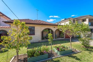 45 Evans Street, Fairfield Heights, NSW 2165