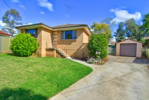 9 Wills Place, Camden South, NSW 2570