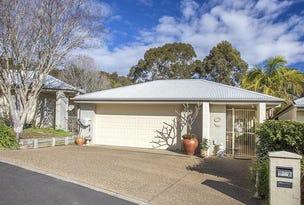 7 FAIRWAY VIEW, Catalina, NSW 2536