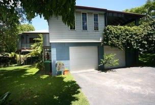 2 The Grove, Austinmer, NSW 2515