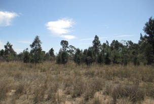 LOT 54 REDLANDS COURT, Weranga, Qld 4405