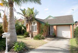 5 Kianga Close, Flinders, NSW 2529