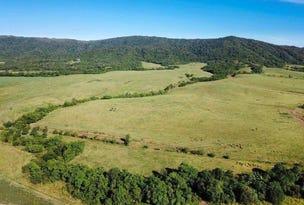 Cane Farms, Innisfail, Qld 4860