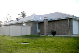 4A Christiana Close, West Nowra, NSW 2541