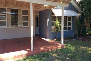 180 Banksia Terrace, South Yunderup, WA 6208