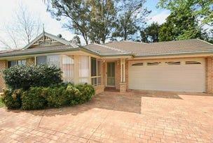 2/17 Grose Vale Road, North Richmond, NSW 2754