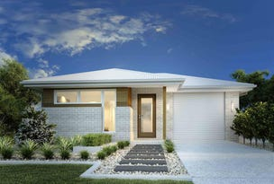 Lot 115 Station Road, Foster, Vic 3960