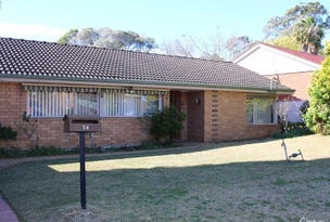 34 Carramarr Rd, Castle Hill, NSW 2154