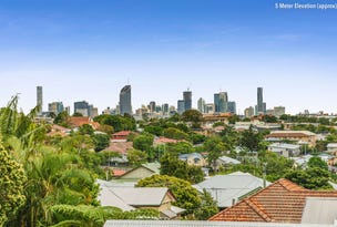 25 Juster St, Annerley, Qld 4103