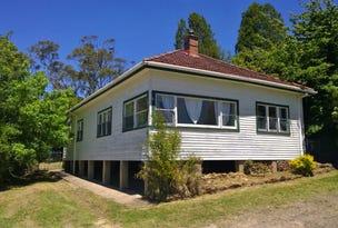 8 Glendarrah St, Hazelbrook, NSW 2779