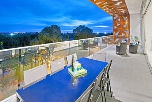 501/135 South Terrace, Adelaide, SA 5000