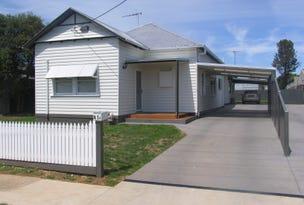 41a Steel Street, Corowa, NSW 2646