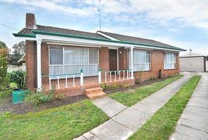 46 Webbcona Parade, Wendouree, Ballarat, Vic 3350