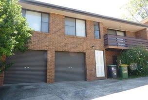 2/27 Carolina Street, Lismore, NSW 2480