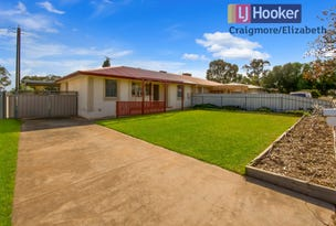 53 Donnington Road, Elizabeth North, SA 5113