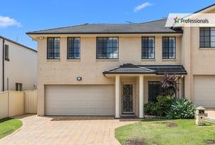 3B Rosewood Avenue, Prestons, NSW 2170