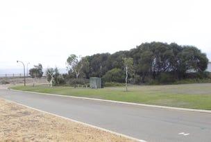 Lot 137 (19) Emerald Vista, Kalbarri, WA 6536
