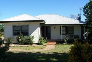 149 Colehurst Road, Tatong, Vic 3673
