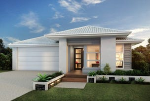 162 New Road (North Harbour), Burpengary, Qld 4505