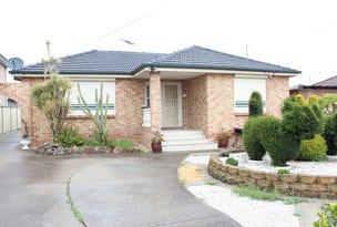 28 MOONSHINE Avenue, Cabramatta West, NSW 2166